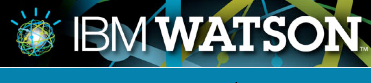 IBM WEA