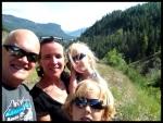 Vacation2013-WolfCreek
