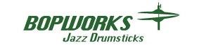 Bopworks-Logo-cropped