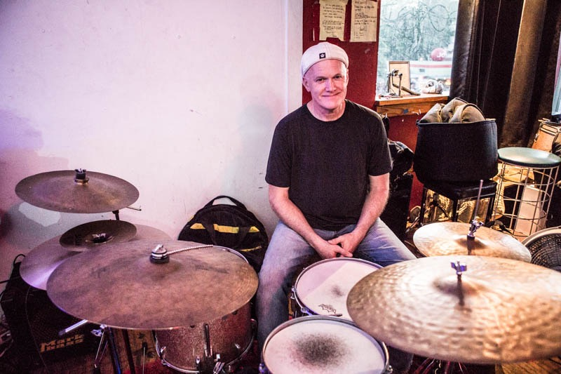 Me-Drums-COM-Gallery2-June2015